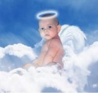 Трактование сонников, к чему снится мертвый младенец. О чем предупреждают подобные сны?
