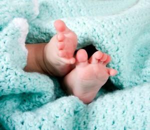 родить мальчика сонник