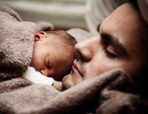 К чему парню снится рождение ребенка