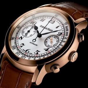 Сонник наручные часы с браслетом