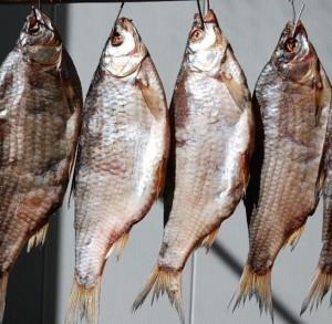 сон покупать рыбу у знакомого