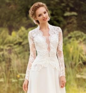 Свадебное платье во сне миллер