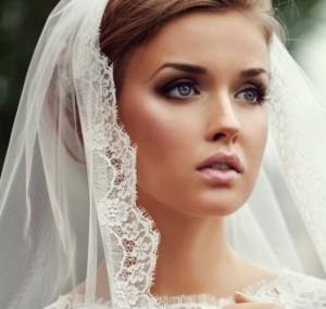 сон знакомство с мужчиной на чужой свадьбе