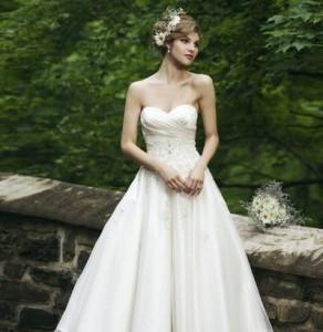 свадебное платье сонник