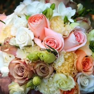 К чему снятся живые и искусственные цветы фото