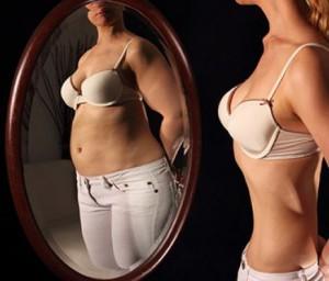 Упражнения чтобы убрать жир в боках за месяц