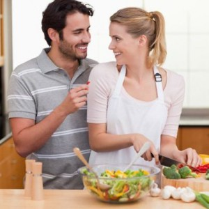 Будут ли знаки счастливы в браке