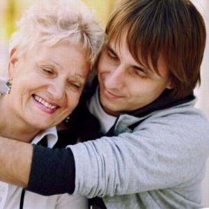 сон знакомство с мамой молодого человека