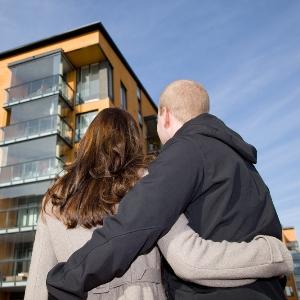 К чему может снится покупка новой квартиры и что говорят известные астрологи в своих сонниках?