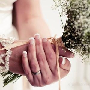 Если свадьба снится незамужней девушке