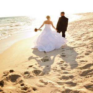 К чему снится свадьба вдалеке от дома