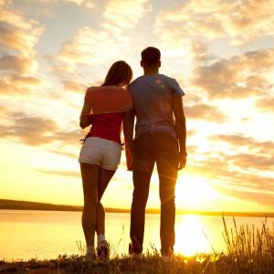 Как сохранить отношения в паре