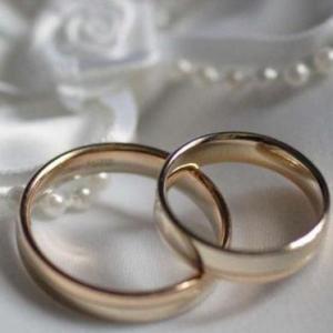Подготовка к своей свадьбе сонник