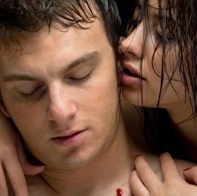 muzhchina-lev-seksualnie-otnosheniya
