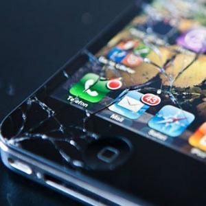 Разбитый телефон во сне к чему