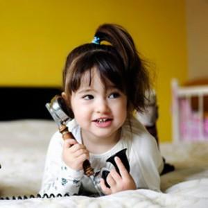 К чему сниться телефонный разговор с подругой