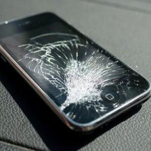 Сны о разбитом телефоне