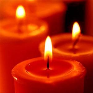 Сны о свечах по сонникам Цветкова и Лонго