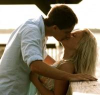 Совместимость Дракона и Обезьяны, вероятность счастливого брака.