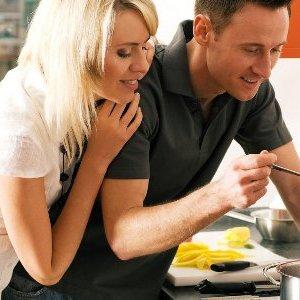 Совместимость знаков в любви и браке