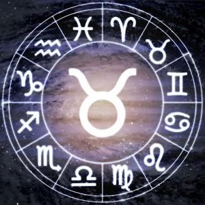 венера в тельце и брак