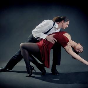 Танцевать сонник