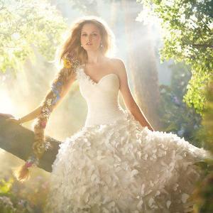Во сне видеть себя невестой