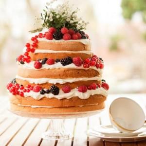 Сонник торт к чему снится торт видеть во сне