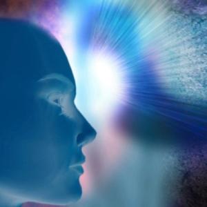 Сны и интуиция