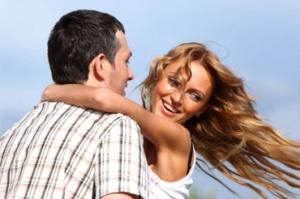 изменять мужу во сне