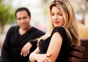 изменять мужу во сне что означает
