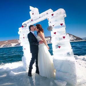 к чему снится собственная или чужая свадьба