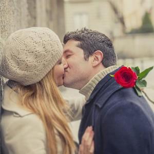 Счастливый брак рак и стрелец