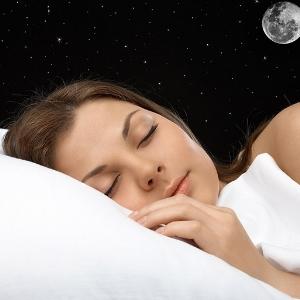 Сбываются ли сны с пятницы на субботу