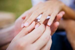 предложение выйти замуж во сне