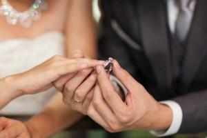 приснилось предложение выйти замуж