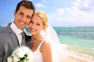 приснилось выходить замуж