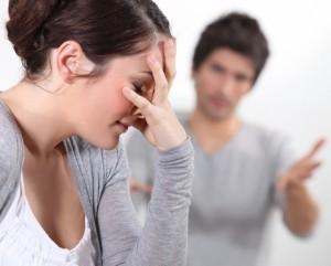 видеть во сне развод с женой - фото 5