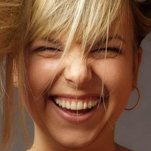 Что говорит сонник, если смеяться во сне? Как правильно толковать сновидения?