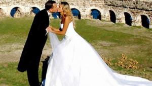 сонник знакомая женщина выходит замуж