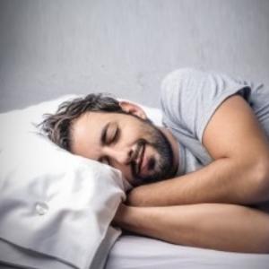 видеть фотографии во сне
