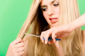 экранирование волос цена в спб