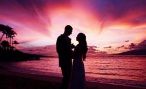 во сне получить предложение выйти замуж