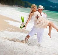 Обсуждение, к чему снится, что выходишь замуж. Узнаем из сонника значение сна в разных вариантах