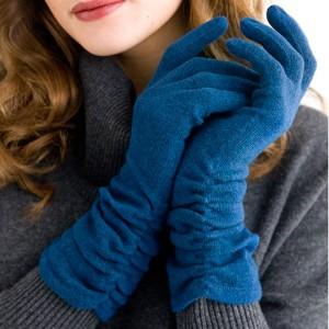 К чему обычно снятся перчатки сонник расскажет о различных значениях сна