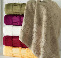 Что может рассказать, приснившееся полотенце. К чему снится предмет гигиены – откроем сонник.