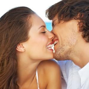 поцелуй не знакомого мужчины сон