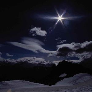 Если снится одна яркая звезда