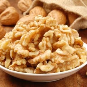 О чем предупреждают и к чему снятся грецкие орехи толкование любимых сонников