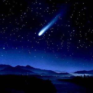 К чему снится ночное звездное небо